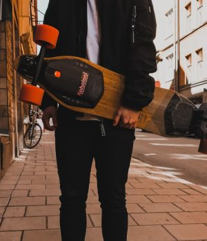 Are Electric Longboards Worth It